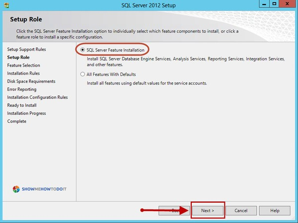sql-2012-step-by-step-guide-09