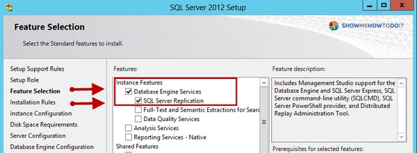 sql-2012-step-by-step-guide-10