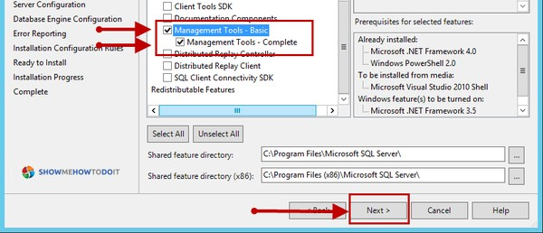 sql-2012-step-by-step-guide-11