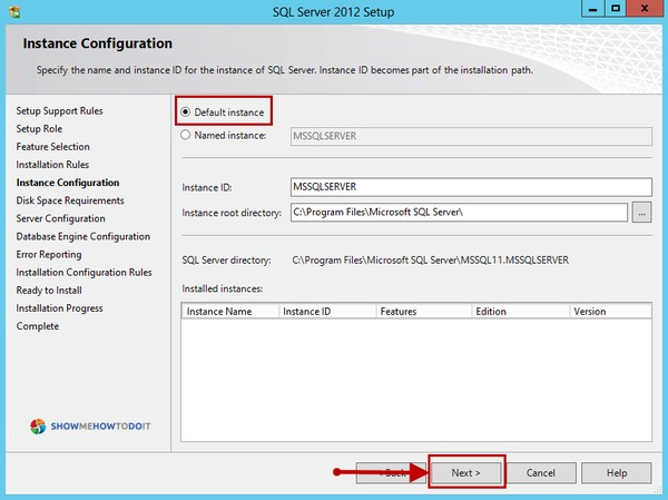 sql-2012-step-by-step-guide-13