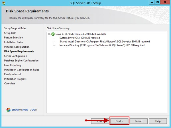 sql-2012-step-by-step-guide-14