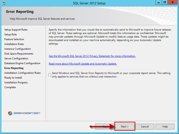 sql-2012-step-by-step-guide-17