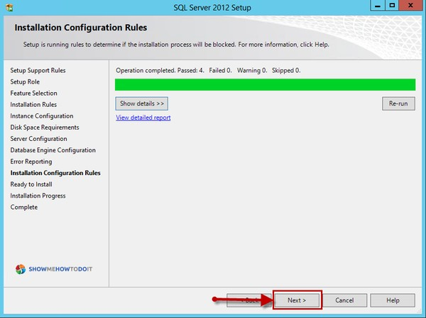 sql-2012-step-by-step-guide-18