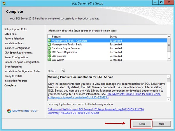 sql-2012-step-by-step-guide-21