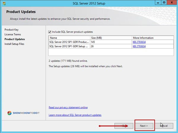 sql-2012-step-by-step-guide-x2