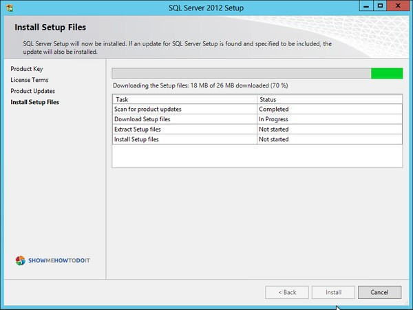 sql-2012-step-by-step-guide-x3