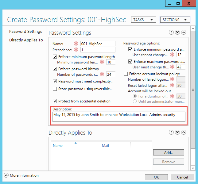 Fined-Grained-Password-Policy-03