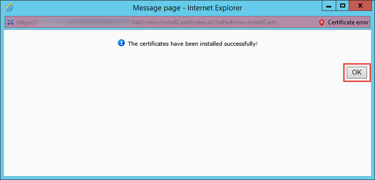 Citrix-Command-Center-Certificate-04
