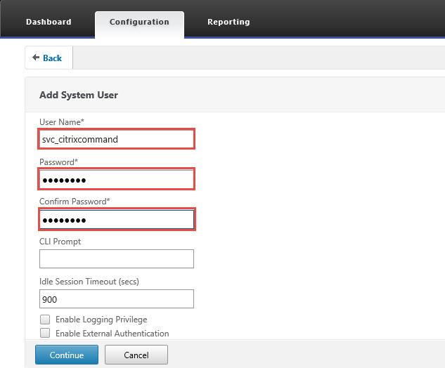 Citrix-Command-Center-Add-NetScaler-User-02