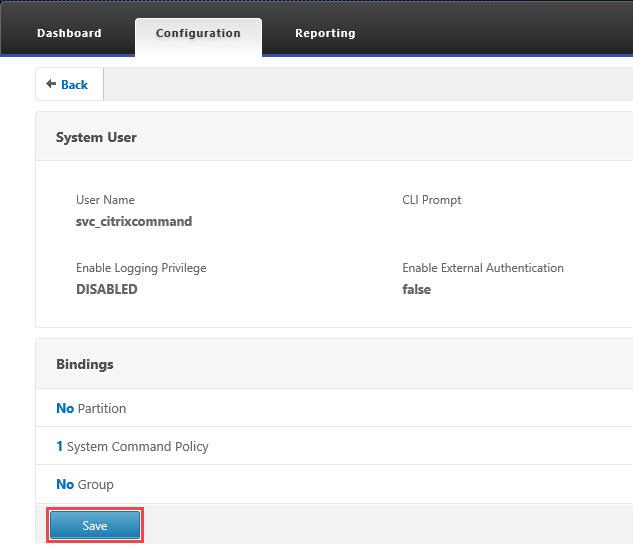 Citrix-Command-Center-Add-NetScaler-User-07b