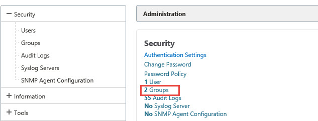 Citrix-Command-Center-LDAP-Authentication-03