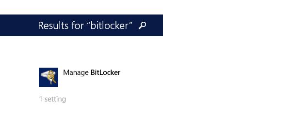 Enable-Bitlocker-13