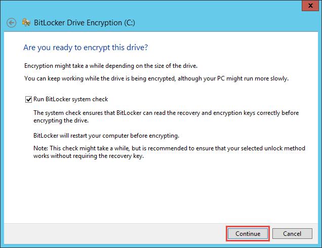 Enable-Bitlocker-25