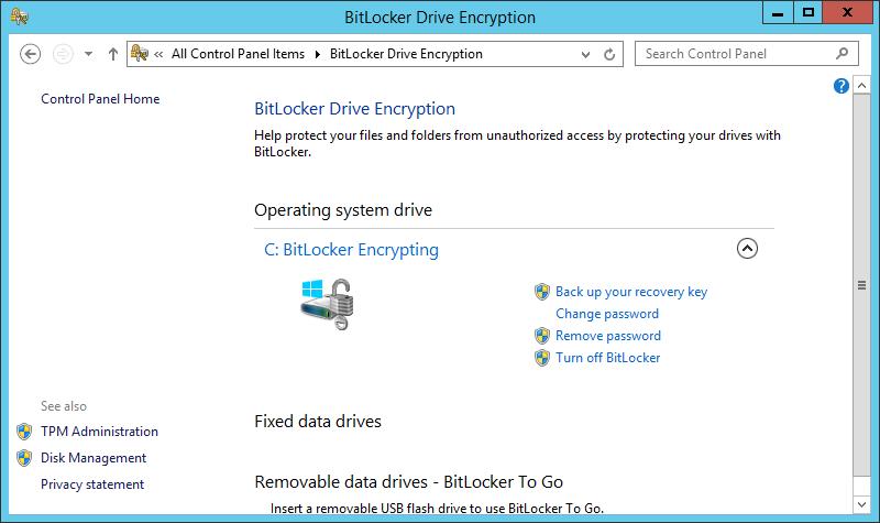 Enable-Bitlocker-28