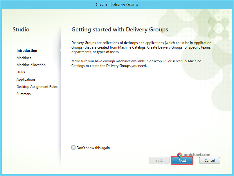 citrix-linux-vda-machine-catalog-delivery-group-09